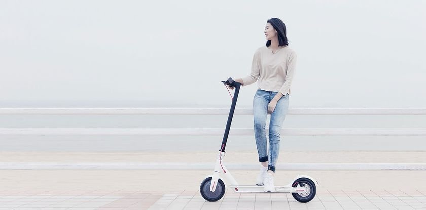 xiaomi_mijia_smart_electric_scooter_18[1].jpg